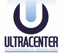 Ultrassonografia