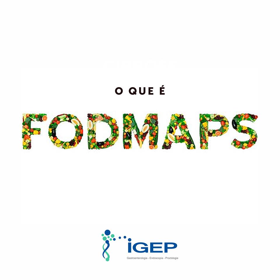 O que é FODMAP e por que pode desencadear incômodos?
