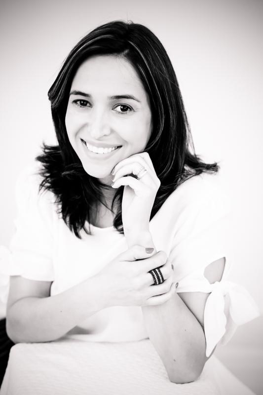 Dra. Daniella Resende de Moraes Salles